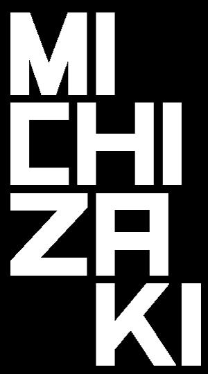 MICHIZAKI